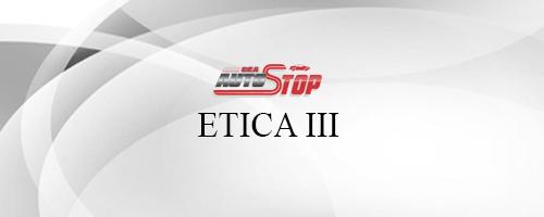 Ética 3