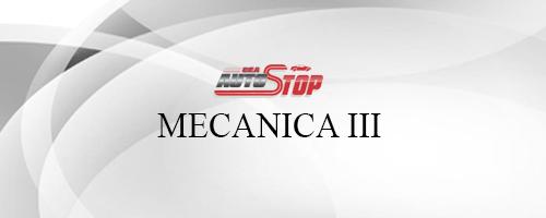 Mecánica 3