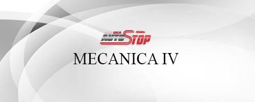 Mecánica 4